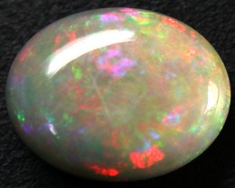 BEAUTIFUL MULTI FIRE OPAL 1.50 CTS MY377