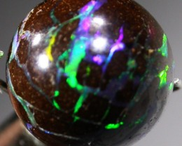 5.5 CTS BOULDER BEAD UNDRILLED [SO4823]