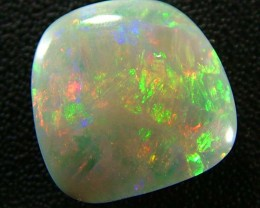 QUALITY STONE FROM COOBER PEDY  [SG26]  5.50CTS