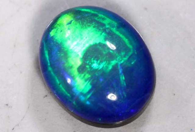 (TBO) OPAL DOUBLET 1.37 CTS TBO-3171